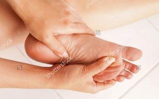 plantar fasciitis, heel pain,