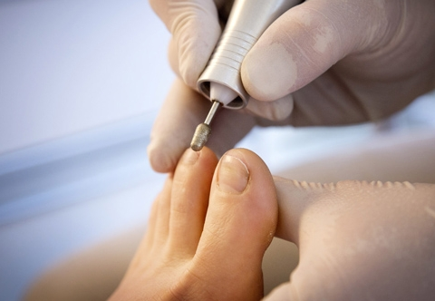 services-foot-care