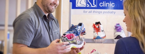 services-footwear-advice