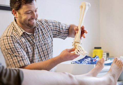 services-orthopaedic-rehabilitation