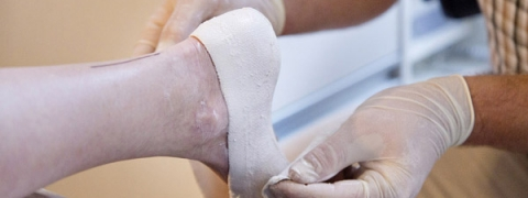 services-orthotic-therapy